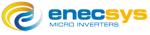enecsys_logo2